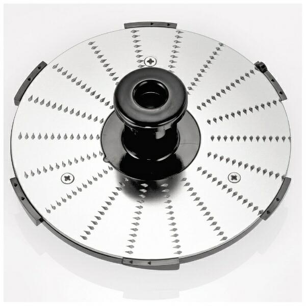 山本電気YamamotoelectricYE-MM41RマルチスピードミキサーMasterCut(マスターカット)レッド[YEMM41R]