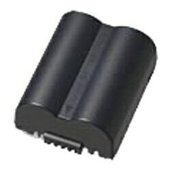 パナソニックPanasonicバッテリーパックDMW-BMA7[DMWBMA7]