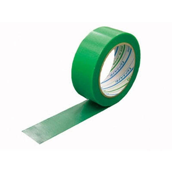 ダイヤテックスDIATEXパイオラン塗装養生用テープY09GR38MM