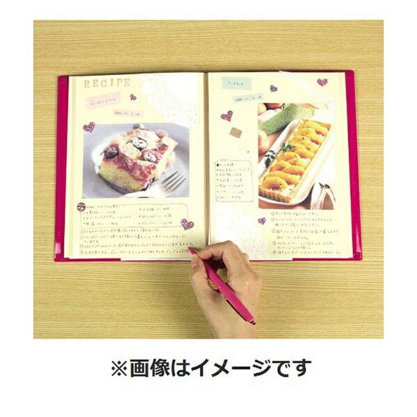 セキセイSEKISEIアドワンピタットカケルアルバムSサイズ(クリーム台紙12枚/パープル)AD-2003[AD2003]