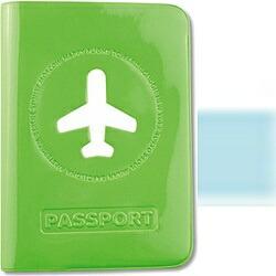 スタジオエヌstudio-nALIFEハッピーフライトパスポートカバーSNCF-012-6C-ブルー
