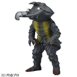 バンダイBANDAIウルトラマンウルトラ怪獣13アントラー