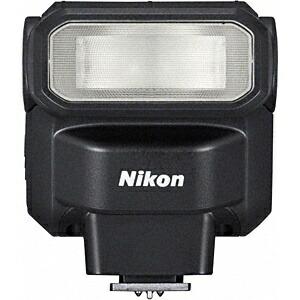 ニコンNikonスピードライトSB-300[SB300]