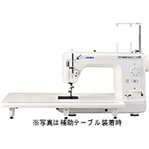 ジューキJUKITL-30DXミシンSPUR30DX(シュープル30デラックス)[プロ用ミシン][TL30DX]