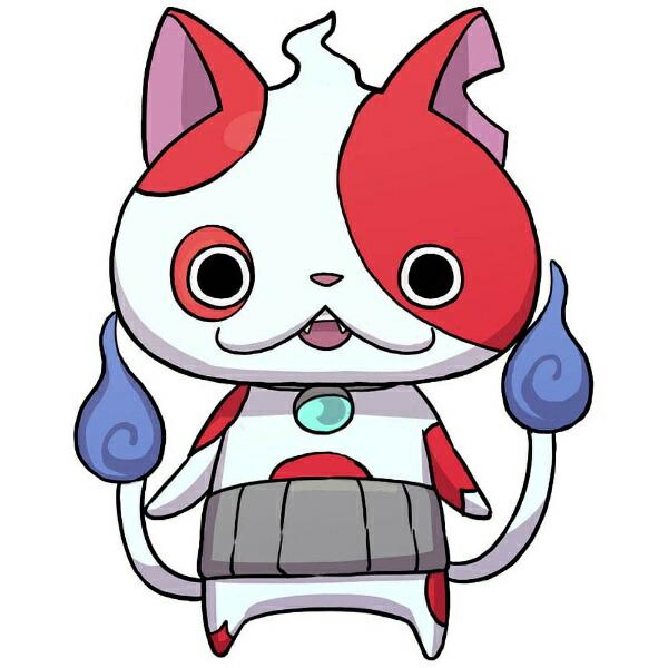 レベルファイブLEVEL5妖怪ウォッチ2元祖【3DSゲームソフト】