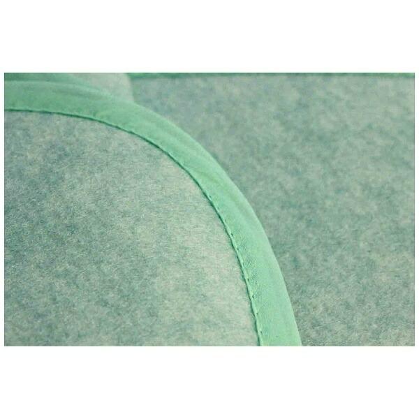 メルクロスMERCROSベルオアシス除湿乾燥マットシングルサイズ(90×180cm)【日本製】