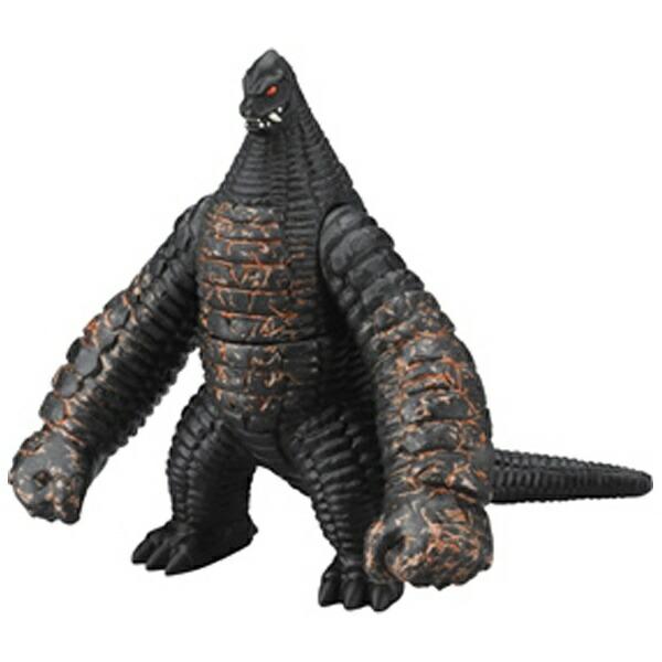 バンダイBANDAIウルトラマンウルトラ怪獣57EXレッドキング