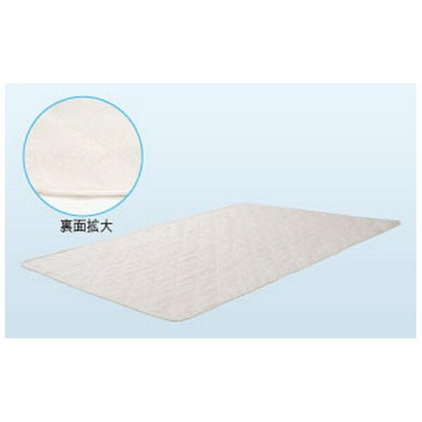 オーシンOSHIN【涼感ケット】本麻ケットシングルサイズ(140×200cm)
