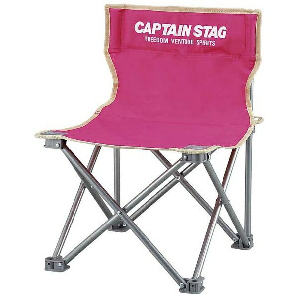 キャプテンスタッグCAPTAINSTAGパレットコンパクトチェア(ミニ)M3920