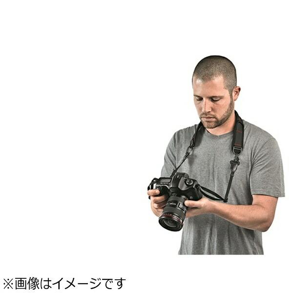 マンフロットManfrottoPLカメラストラップMBPL-C-STRAP[MBPLCSTRAP]