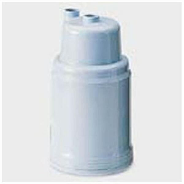 パナソニックPanasonic交換用カートリッジ(中空糸膜・抗菌活性炭タイプ)アルカリイオン整水器ブルーTK74201[1個][TK74201]