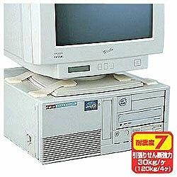 サンワサプライSANWASUPPLY耐震ディスプレイガードQL-03[QL03]