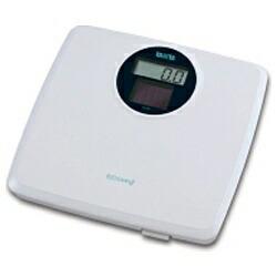 タニタTANITAHS-302体重計デジタルソーラーヘルスメーターホワイト[デジタル][HS302WH]
