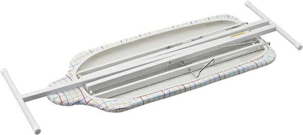 山崎実業YamazakiYJ4620アイロン台スタンド式人体型アイロン台プレミアム[YJ4620]