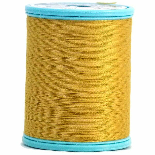 フジックスシャッペスパンミシン糸[60番/200m]60-200M-33