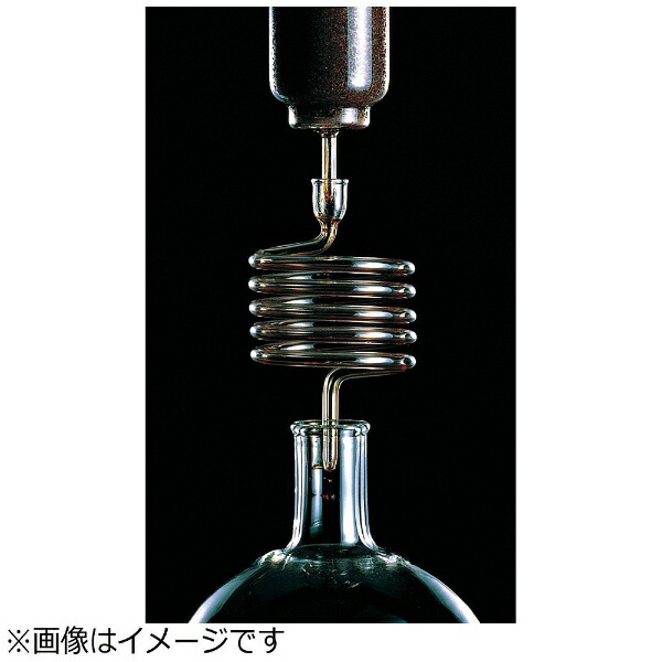 カリタKalitaコーヒーメーカー水出し器15人用45011[ミズダシキ15ニンヨウ]