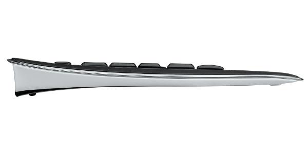 ロジクールLogicoolK800TキーボードWirelessIlluminatedKeyboard[USB/ワイヤレス][K800T]