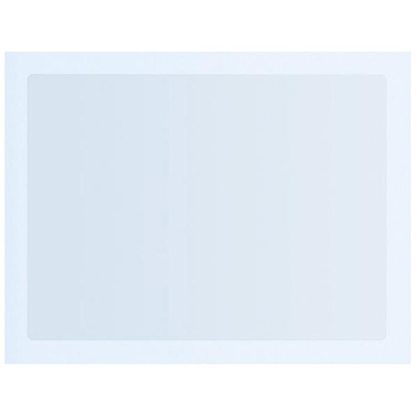 ソニーSONYモニター保護シートPCK-LS30[PCKLS30CSYH]