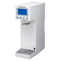 シナジートレーディングSynergyTradingHDW0002水素水生成器グリーニングウォーター白[HDW0002]