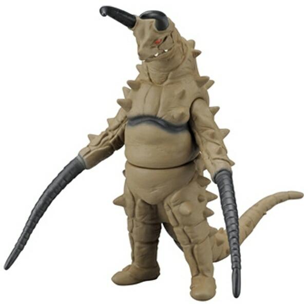 バンダイBANDAIウルトラマンウルトラ怪獣60グドン