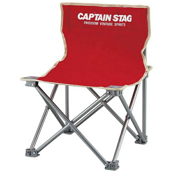 キャプテンスタッグCAPTAINSTAGパレットコンパクトチェア(ミニ)M3919