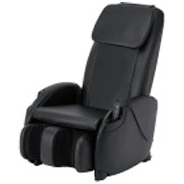 スライヴTHRIVE《基本設置料金セット》マッサージチェア「くつろぎ指定席」CHD-3400-Kブラック[CHD3400K]