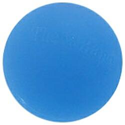 D&Mディーエムハンドエクササイザー(直径:50mm/ブルー/抵抗力3.6kg)DA-004[DA004]