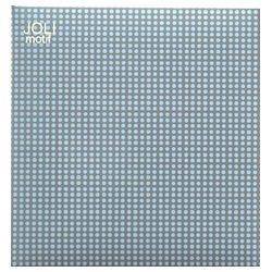 ナカバヤシNakabayashiフエルアルバム白フリー台紙20枚(Lサイズ)ジョリモチーフ20L-94[20L94]