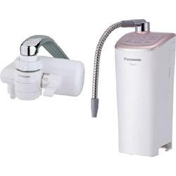 パナソニックPanasonicTK-AJ11整水器アルカリイオン整水器ピンクゴールド調[TKAJ11PN]