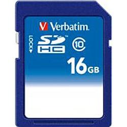 三菱ケミカルメディアMITSUBISHICHEMICALMEDIASDHCカードSDHC16GJVB1[16GB/Class10][SDHC16GJVB1]