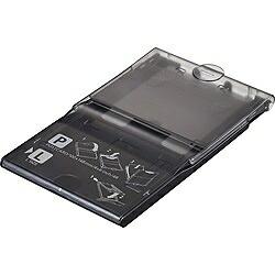 キヤノンCANONペーパーカセット(ポストカードサイズ用/Lサイズ用)PCPL-CP400[PCPLCP400]