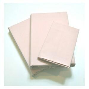 オーシンOSHIN【カバー3点セット】吸水速乾タイプ(シングルサイズ/ピンク)