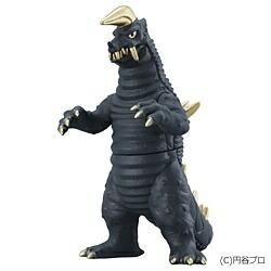 バンダイBANDAIウルトラマンウルトラ怪獣08ブラックキング