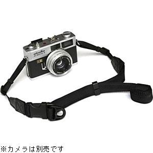 DIAGNLニンジャカメラストラップ25mm(ブラック)