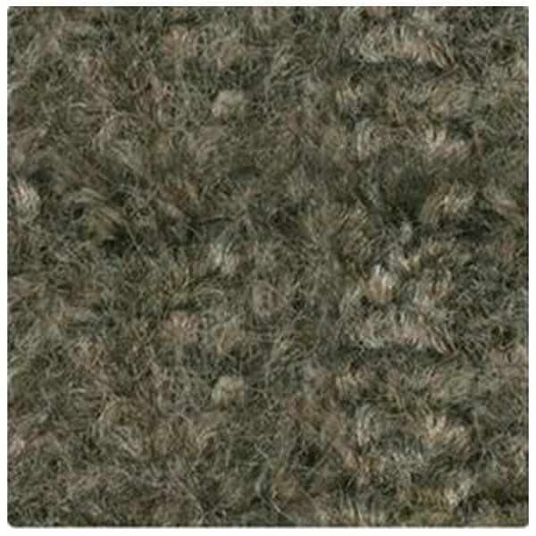 スミノエSUMINOEカーペットアースライン(10畳/352×440cm/チャコールグレー)[EARR6352X440]