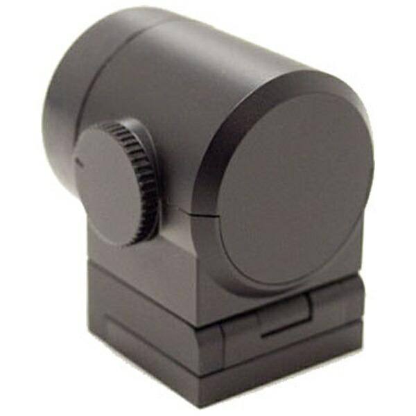 ライカ電子ビューファインダービゾフレックス(ブラック)Typ020