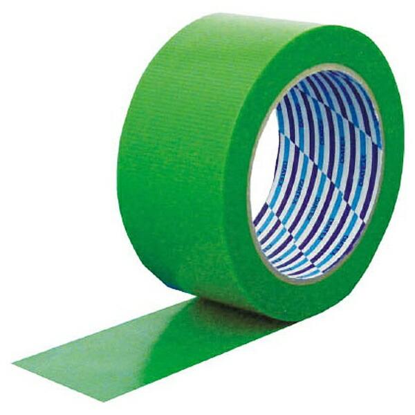 ダイヤテックスDIATEXパイオラン梱包用テープK10GR50MMX50M