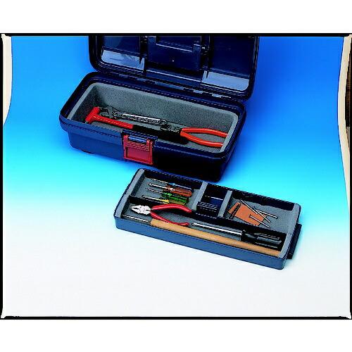 イノアックINOAC発泡ウレタンシート灰20×1000×1000ECS20《※画像はイメージです。実際の商品とは異なります》【メーカー直送・代金引換不可・時間指定・返品不可】