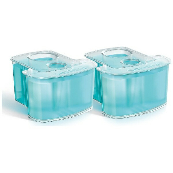 フィリップスPHILIPSスマートクリーン用洗浄液JC302/51[JC30251]