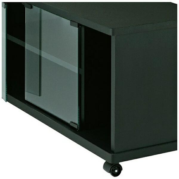 ハヤミ工産HayamiIndustry32V〜43V型対応テレビ台TV-LP1000コーナー設置対応[TVLP1000]
