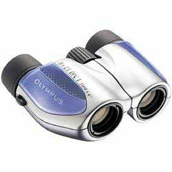 オリンパスOLYMPUS8倍ポロプリズム式双眼鏡8×21DPCI[8X21DPCI]