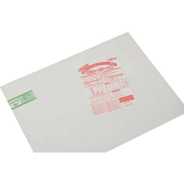 光HIKARIポリカーボネート板透明KPAC6021