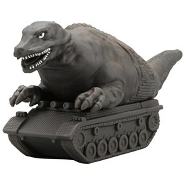バンダイBANDAIウルトラマンウルトラ怪獣64恐竜戦車