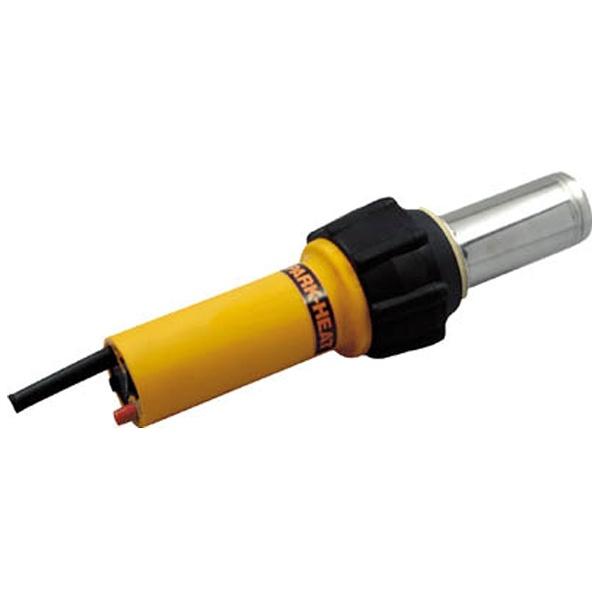 パーカーParker単相200Vハンディ熱風機PHW2型200V3020WPHW2