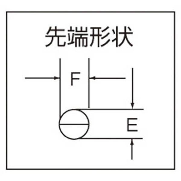 ホーザンHOZANラジオペンチ125mmP15125