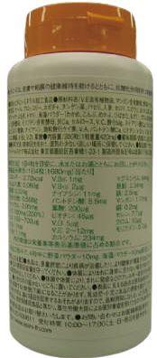 アサヒグループ食品AsahiGroupFoodsDear-Natura(ディアナチュラ)マルチビタミン&ミネラル(120粒)〔栄養補助食品〕【wtcool】