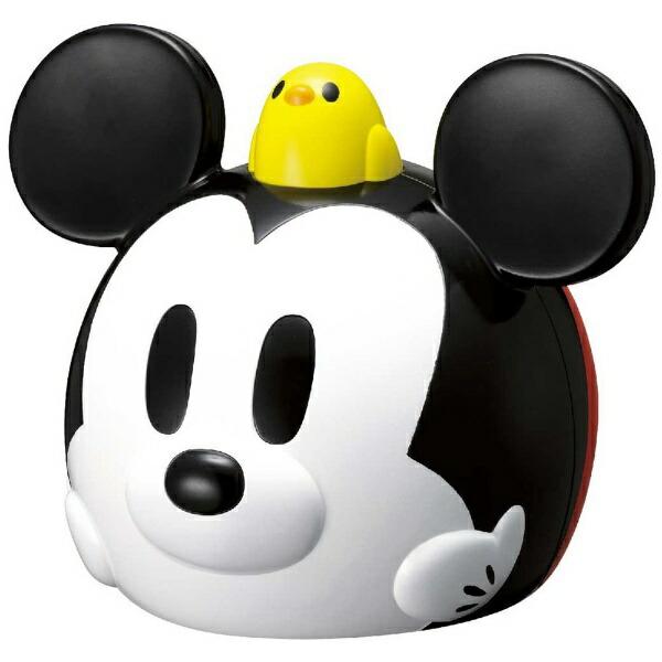 タカラトミーTAKARATOMYはじめて英語ミッキーマウスいっしょにおいでよ!