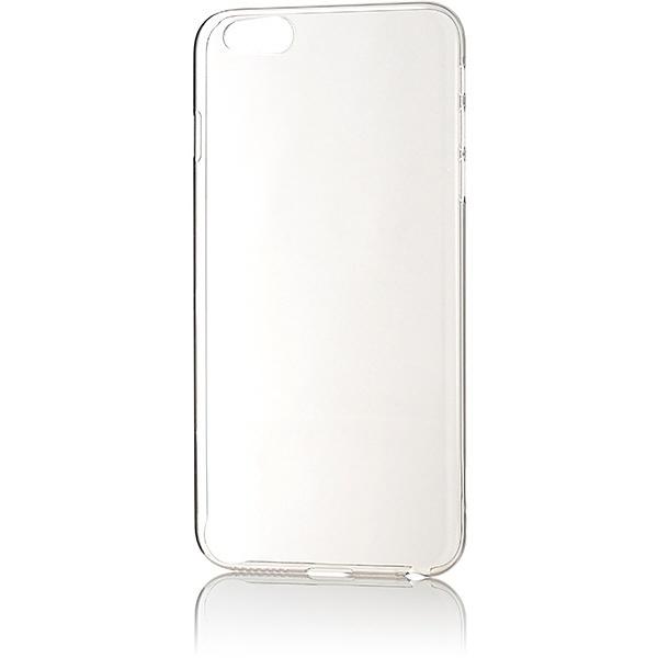 パワーサポートPOWERSUPPORTiPhone6Plus用AirJacketsetクリアPYK-71[PYK71]