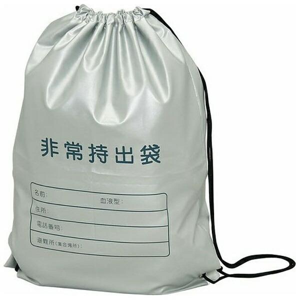 アイリスオーヤマIRISOHYAMA避難袋セット12点HFS-12[HFS12]