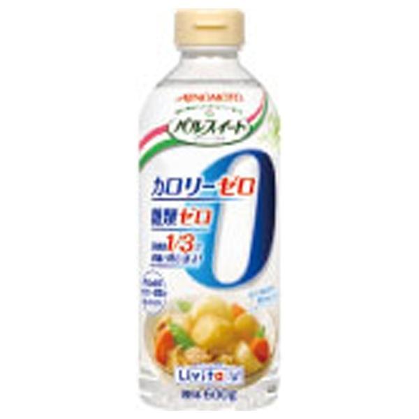 大正製薬Taishoパルスイートカロリーゼロ液体600g